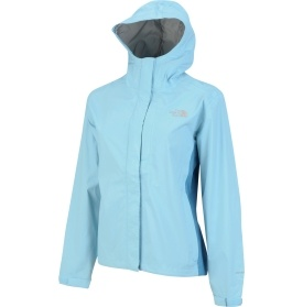The North Face Women's Stinson JacketNorth Face