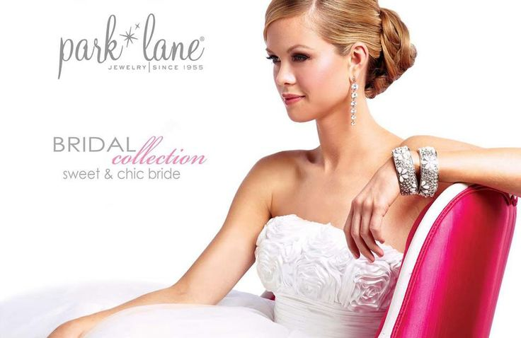 Beautiful Jewellery for your special day : ) http://parklanejewellery.com.au/rep/kyliehadlow