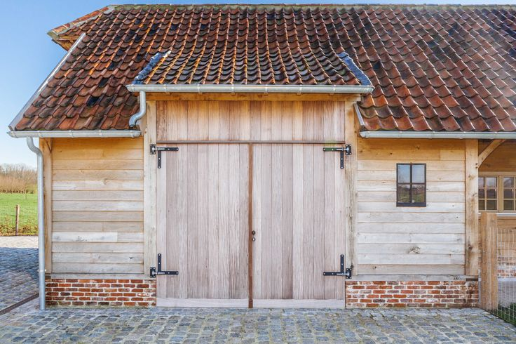 7 best garage images on pinterest garages carriage doors and