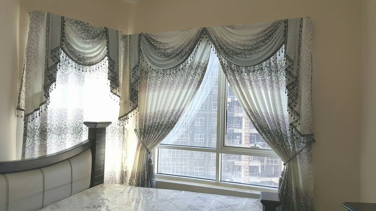 Looking for #Panel_Blinds Get Panel blinds it from Curtains Blinds and Dubai #Panel_Blinds : http://curtainsandblindsdubai.ae/panel-blinds-dubai/ Call now : 056-600-9626 or Email: sales@curtainsandblindsdubai.ae/