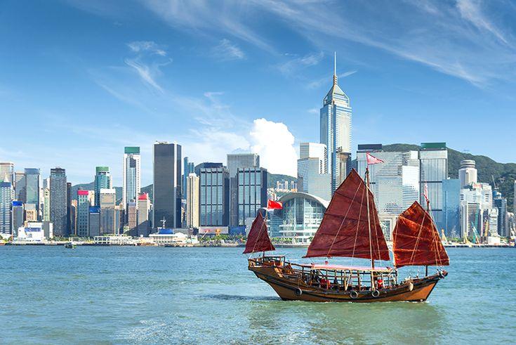 #hongkong #vietnam #kryssning #kryssningar #curise #cruises