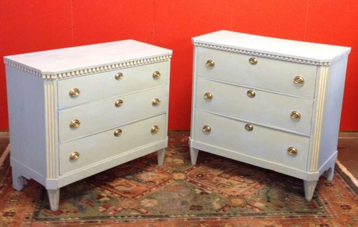 As 25 melhores ideias de set of drawers no pinterest for Musty smell in drawers