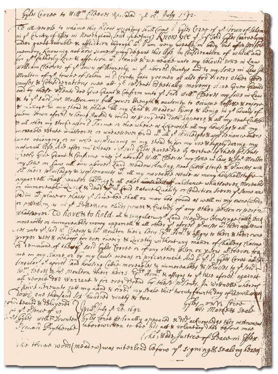 bluebeard essay