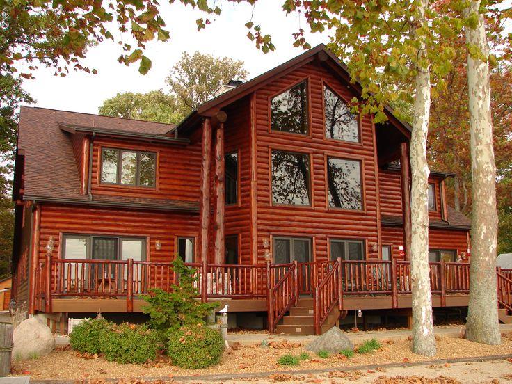 Log Homes, Logs Cabin, Logs Home
