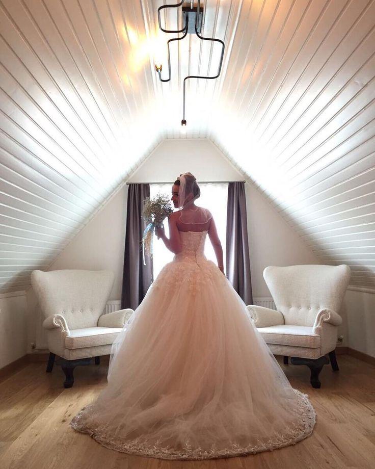 Düğününe burda hazırlandığını düşünsene   #10numaralisuit