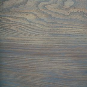 17 Best Images About Weathered Limed Grey Oak Finish On