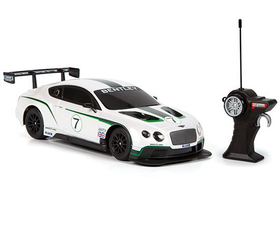 358 Best Rc Cars Images On Pinterest Rc Cars Electric Rc Cars