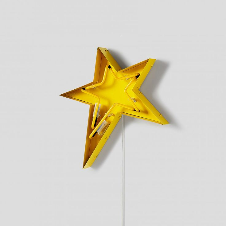 For more info, visit our website: http://pretendeshop.com  #neon #neonsign #neonshop #neonsigns #neonletter #neongallery #neonart #neonscenery #neoncolors #neoncolours #neoncollection #neonsymbols #neonsymbol  #advert #letters #dibond #logodesign  #businesssign #wallmounted #3Dletters  #brand #branding #3Dletters #typography #lightletters #lightsign  #lightadvert #lightlogo #logobranding #logo3d #lightupadvert  #lightupcommercial #lightedcommercial #lightcommercial #neonstar  #star