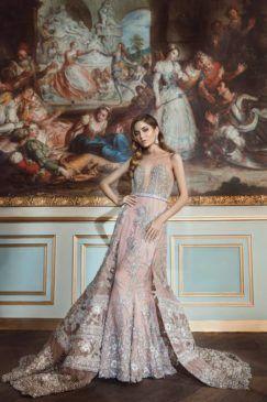 299c886e3e Republic Womenswear BridalRepublic Womenswear Bridal Collection 2018 | PK  Vogue #bridal #bridalwear #weddingdress #pakistanibridaldress ...
