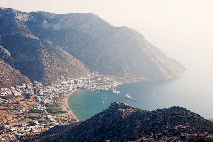 Carla-Coulson-Sifnos-Greece-Travel-Photography0019.jpg 900×600 pixels