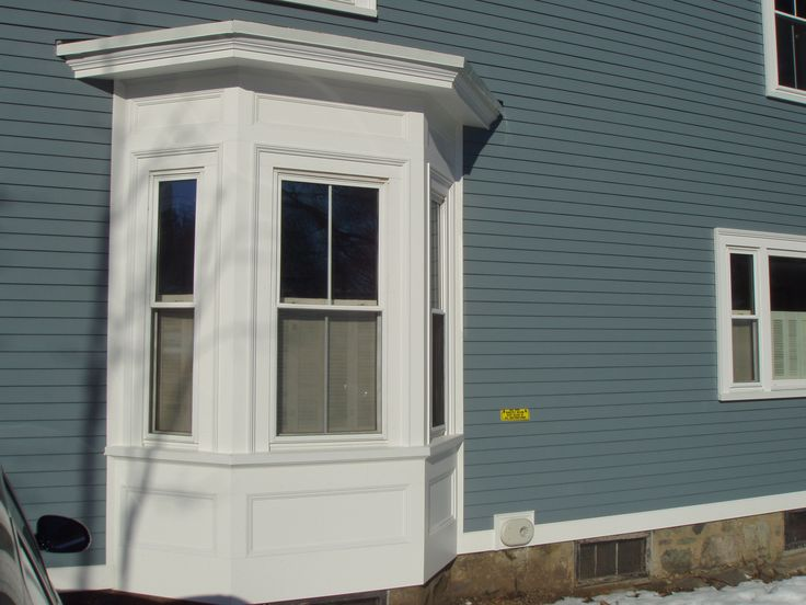 Victorian window trim exterior joy studio design gallery for Exterior window design