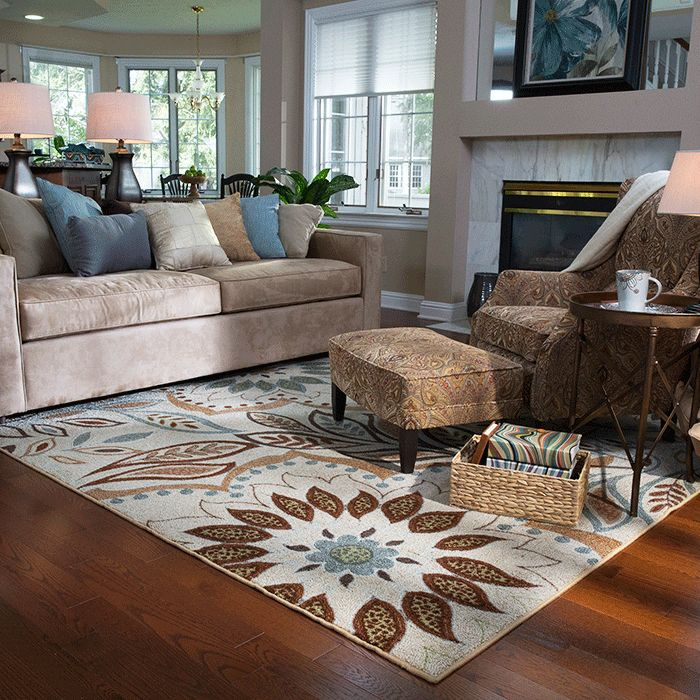 Oriental Rug For Small Room: 34 Best Rugs For Living Room Images On Pinterest