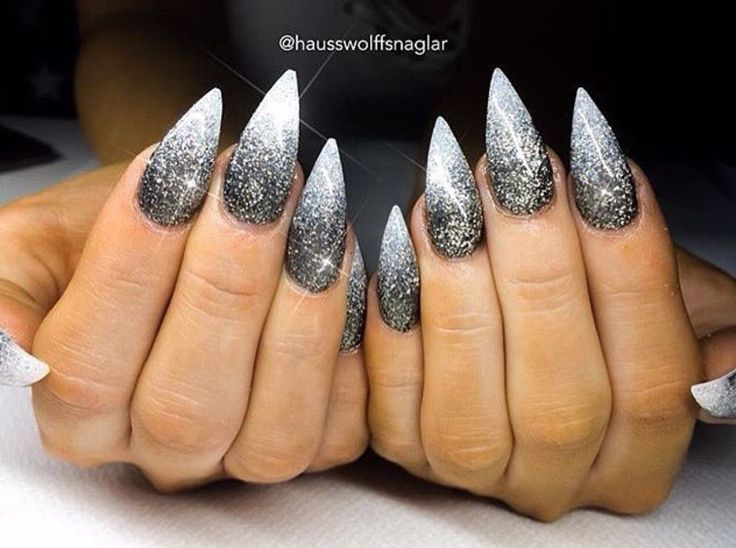 best 25 wedding stiletto nails ideas on pinterest