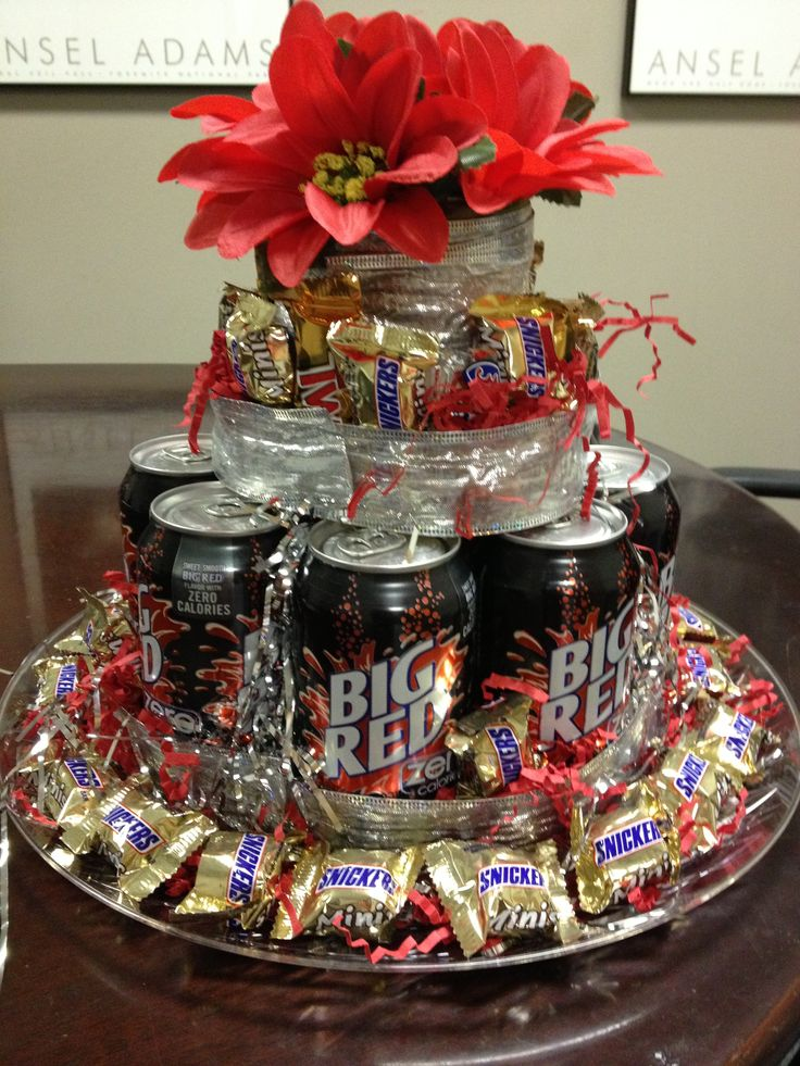 1000  images about coworker birthday ideas on pinterest