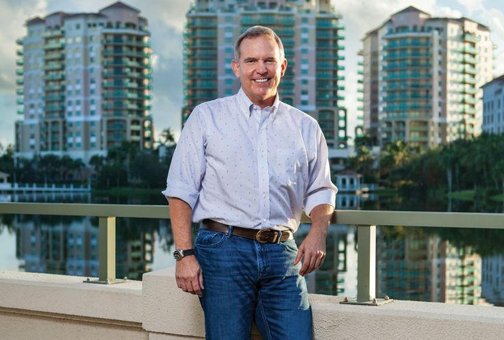 Born and raised in North Palm Beach, local lawyerSteve Mathison cares for a community coming of age as large-scale developments unfold. Read more: https://www.palmbeachermagazine.com/featured-profiles/local-lawyer-steve-mathison-makes-his-mark-north-palm-beachs-developments