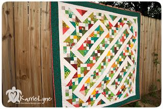 Quilt Tutorials - Free Patterns: