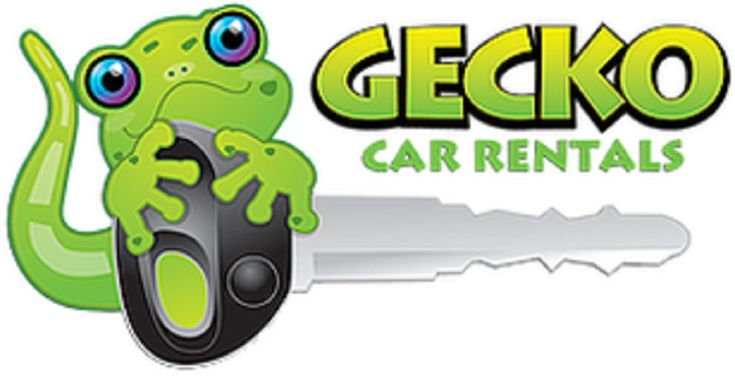 Gecko Car Rental is a travel agency that rents car, cab& Ute in Darwin for short or long periods of time. Book online car rental services now.