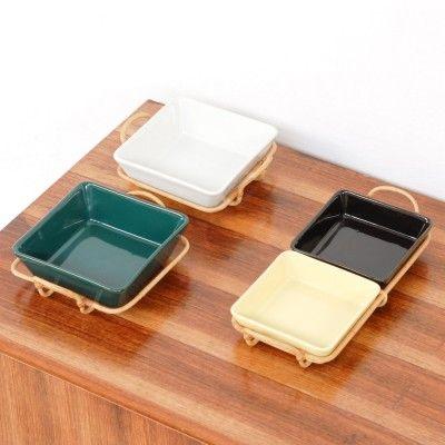 Located using retrostart.com > Kilta Ceramics by Kaj Franck for Arabia Finland
