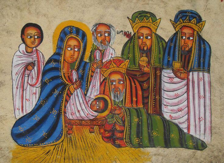 O nascimento de Jesus, a grande festa da cristandade, é um dos fatos menos conhecido historicamente. Mesmo a Bíblia fornece poucas pistas sobre o Natal.