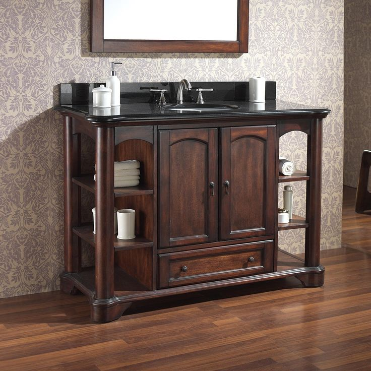Discount Bathroom Vanity Cabinets 71 best bathroom ideas images on pinterest | bathroom ideas