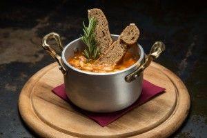 Gnam, il regno del bio e del km zero è a San Frediano http://www.firenzepuntog.com/gnam-il-regno-del-bio-e-del-km-zero-e-a-san-frediano/ #bio #kmzero #cucina #food #firenze #ristorante #toscana #cibo