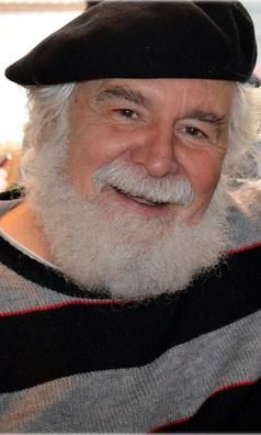 Learn more about Fergus MacRoich at http://www.open-bks.com/library/moderns/fried-chicken-jesus-and-chocolate/about-author.html