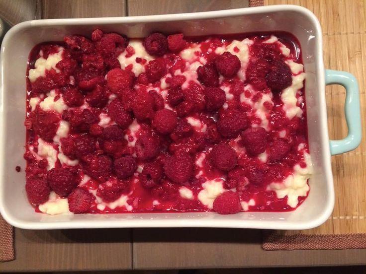 Finom gyümölcsrizs hagyományos és laktózmentes változatban! Remek édesség, ha valami finomra vágysz! - Bidista.com - A TippLista!