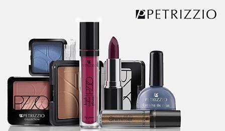Ich habe immer gesagt, dass ich mehr Make-up der chilenischen Marken versuchen wollte. Am Ende ist es was wir haben mehr handgemachte und sie haben in... #Premiere #chilenischeMake-up #Pzzo