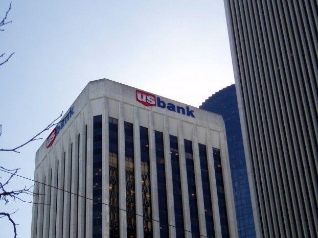 #usbank Turns to Voice #Biometrics for Mobile-App Logins - MyBankTracker.com