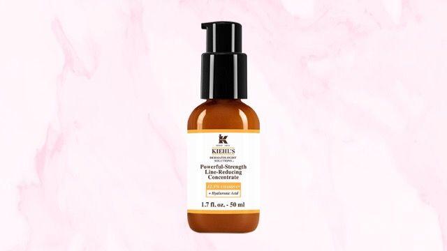 Los Mejores Sueros Con ácido Hialurónico The Beauty Effect En 2020 Consejos Para La Piel Suero ácido Hialurónico