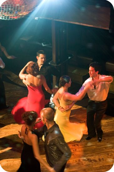 """Turn any moment into a memory and any night out into a night to remember with just one question: """"Shall we dance?"""" http://lakeviewarthurmurray.com/"""