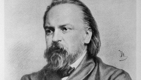 А. И Герцен: «…Пушкин – до глубины души русский… Ему были ведомы все страдания цивилизованного человека, но он обладал верой в будущее, которой человек Запада уже лишился».