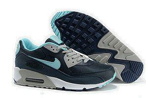 Homme Nike Air Max 90 HYP PRM 0108
