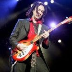 From a list of top ten Mike Campbell Songs http://ultimateclassicrock.com/mike-campbell-songs/