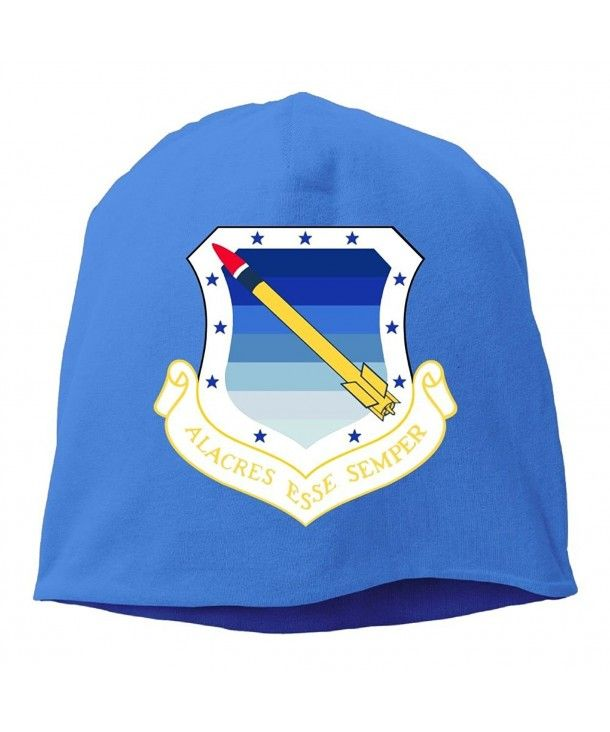 bbe9d1413 Hats & Caps, Men's Hats & Caps, Skullies & Beanies, USAF 11th Air ...