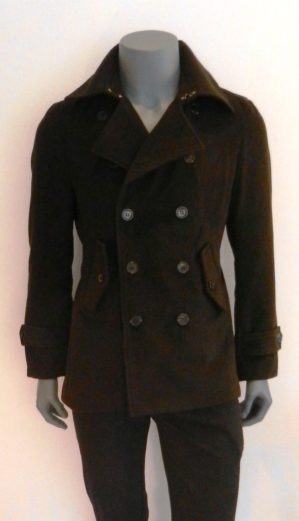 http://www.ikhonic.co.za/tops/double-breasted-coat-jacket-4