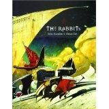 The Rabbits by John Marsden and Shaun Tan