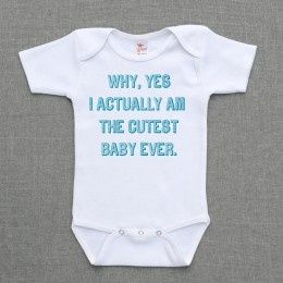 Would be cute for Miss Aria when she gets here!