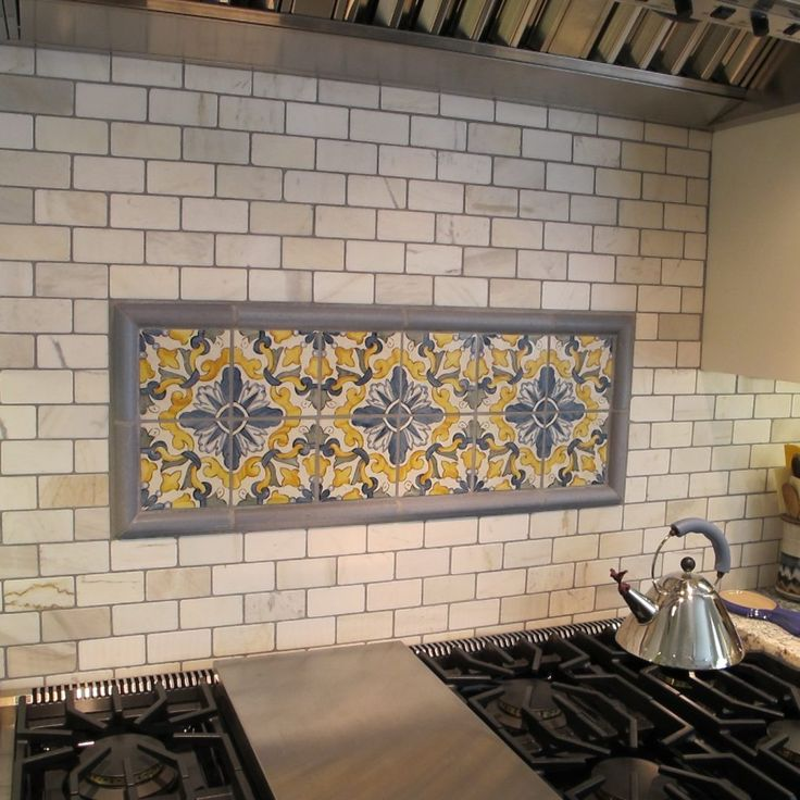 best 20+ wall tiles for kitchen ideas on pinterest