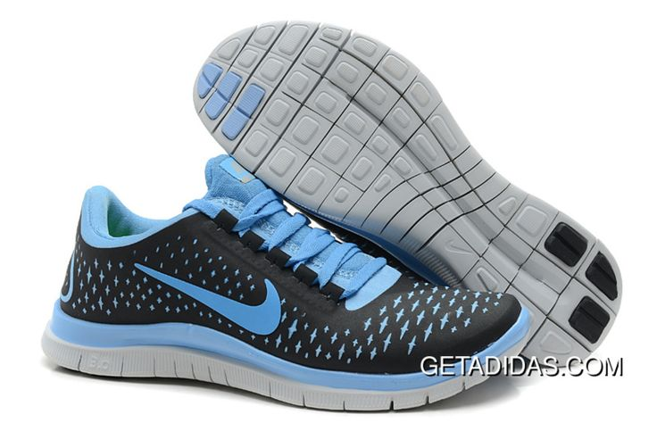 https://www.getadidas.com/nike-free-30-v4-womens-carbon-black-glacier-blue-moon-topdeals.html NIKE FREE 3.0 V4 WOMENS CARBON BLACK GLACIER BLUE MOON TOPDEALS Only $66.27 , Free Shipping!