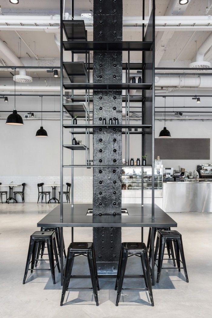 usine_interior_mikael-axelsson-40_web-700x1050  #RePin by AT Social Media Marketing - Pinterest Marketing Specialists ATSocialMedia.co.uk