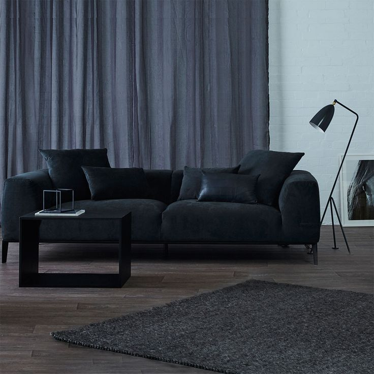 52 Best Images About Sofas Lounges And Couches On