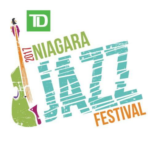 Niagara Jazz Festival  http://www.kynk.ca/events/2017/7/29/niagara-jazz-festival
