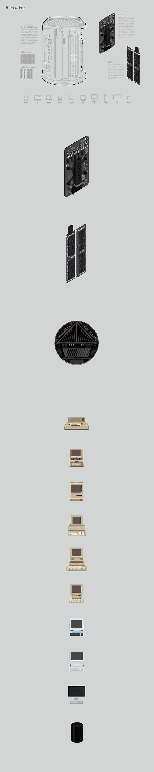 이정우│ Information Design 2014│ Dept. of Digital Media Design │#hicoda │hicoda.hongik.ac.kr