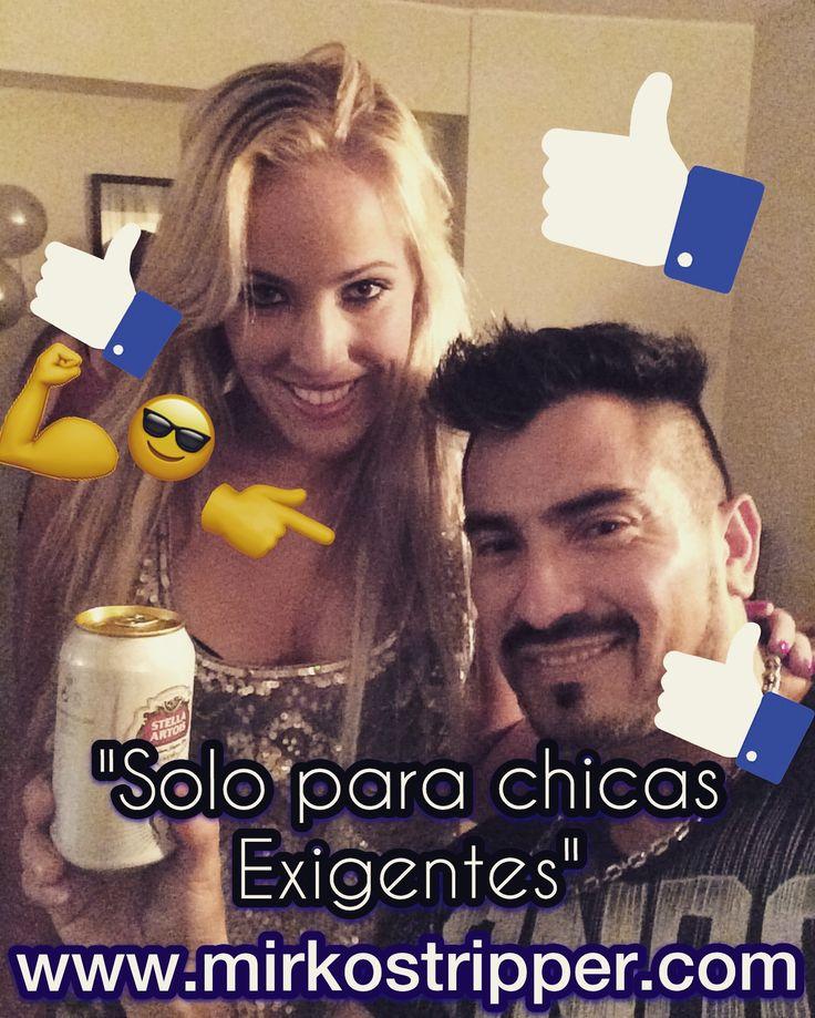 Despedidas de solteras Reñaca Vedetto Reñaca  Despedidas de solteras papudo Stripper Reñaca www.mirkostripper.com +56978961001 #mirkoproducciones