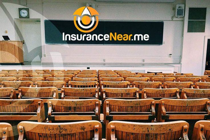 When you're child heads off to college for the first time it's natural to worry. In this post we will answer to the most common questions about insurance.