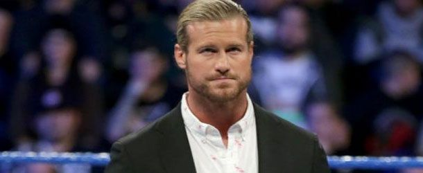 Reason WWE Booked Dolph Ziggler to Vacate the United States Championship http://www.ringsidenews.com/2018/01/01/reason-wwe-booked-dolph-ziggler-vacate-united-states-championship/