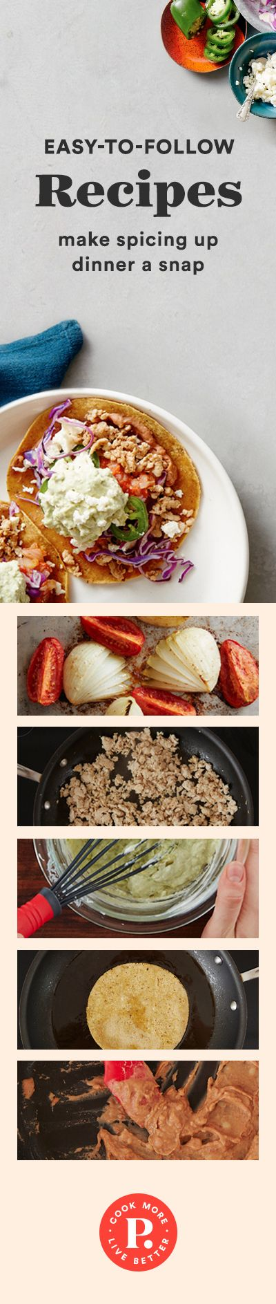 22 best created by ads bulk editor 01112016 152655 images on create exciting chef designed dinners at home with seasonal ingredients delivered to your door every health food recipesmeal forumfinder Choice Image