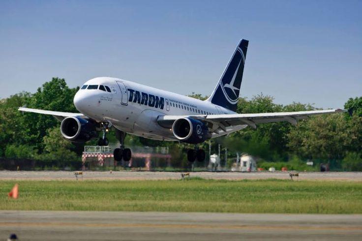 Operatorul aerian național Tarom a terminat primul trimestru al acestui an cu o…