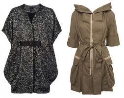 abrigos originales - Google Search